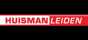 Fietsenwinkel Leiden Levendaal Huisman Leiden