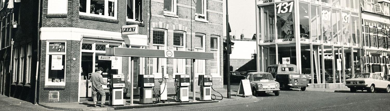 tankstation-Levendaal