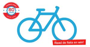 raad de fiets
