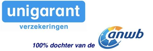 Anwb Bromfietsverzekering Huisman Leiden